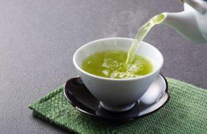 Sandheden om grøn te - derfor er det så sundt