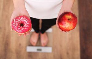Drop slankekuren og kom i livets form!