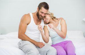 Graviditetstest – hvornår kan du teste og hvilken type skal du vælge?