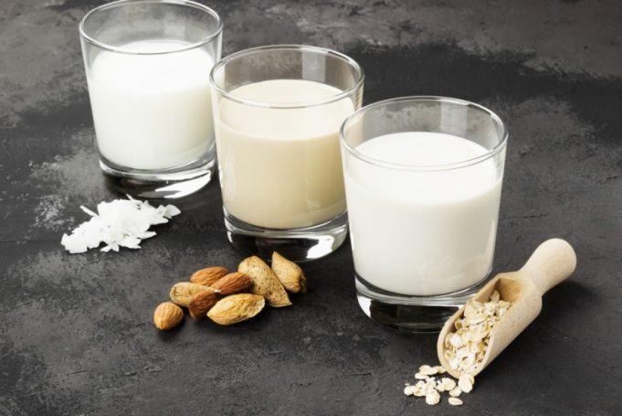 Laktosefri livsstil: sundt eller skaberi?