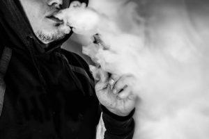 E-cigaretter - sundhedsskadeligt eller ej?