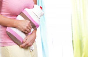 Undgå smertefuld og ubehagelig blærebetændelse