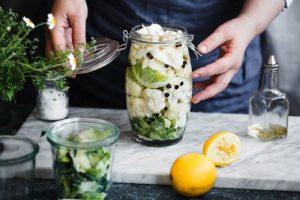 Gode råd om fermentering