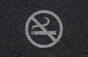 Få tilskud til nikotinerstatning som et led i dit rygestopkurus hos din kommune