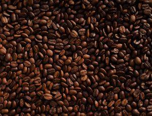En nation på kaffe