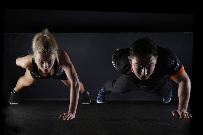 Hvad kan sundheds- og fitnessbranchen lære af andre branchers markedsføring?