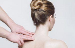 Pas på kroppen med en god kiropraktor