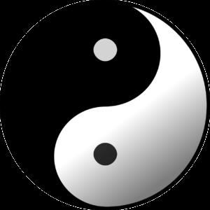 Skab balance i krop og sind med TZ Terapi