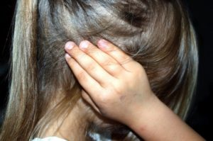 Parterapi og familieterapi hos autoriseret psykolog
