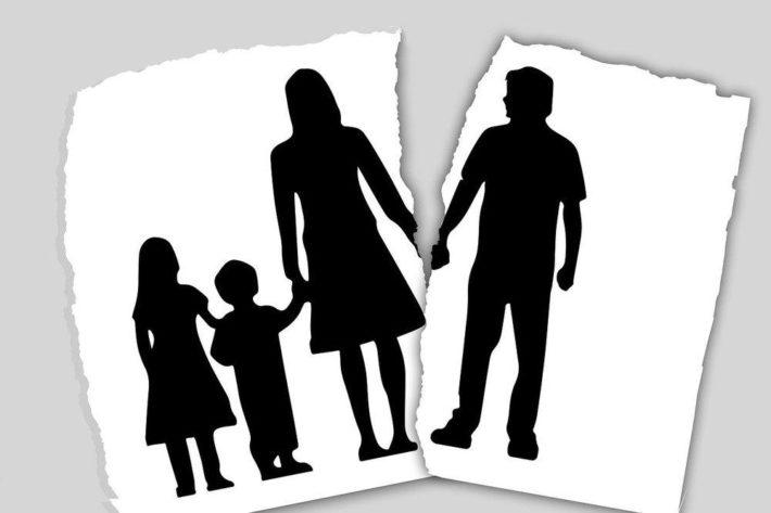 Par og familie terapi i Charlottenlund
