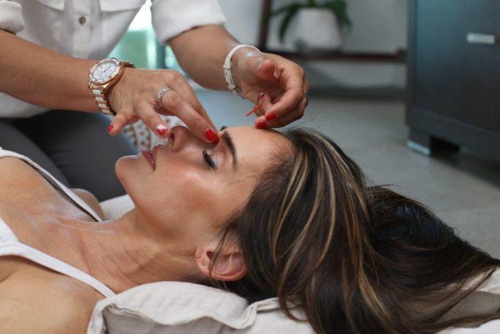 Få din krop i balance med effektiv akupunkturbehandling
