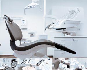 Besøg din tandlæge - det betaler sig i længden